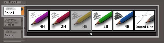 4R7-PaintStop-02