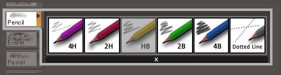 4R7-PaintStop-06