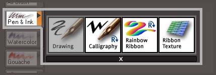 4R7-PaintStop-11