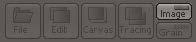 4R7-PaintStop-26