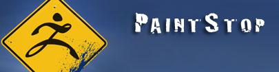 4R7-PaintStop
