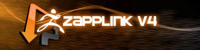 4R7-Zapplink