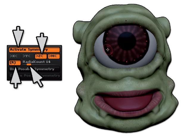 Creature-28b