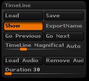 Timeline_options