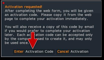 activate_5