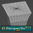 tool-mod-defs-perspective