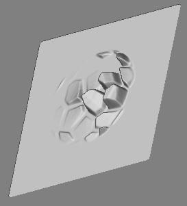Alpha_Palette_Alpha-3D