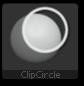 Clip Circle