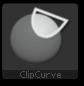 Clip Curve