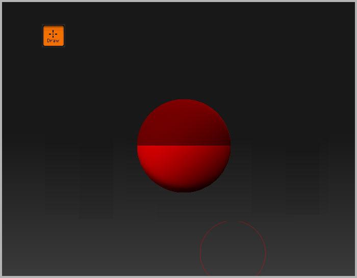 ZSpheres_start