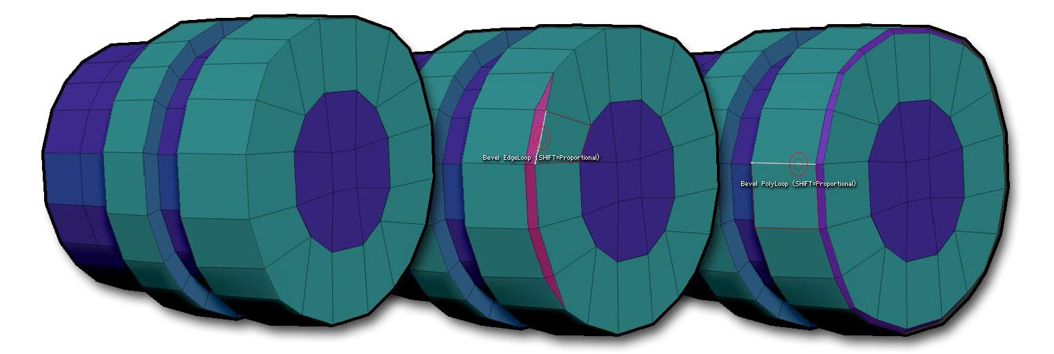 4R7-Polyloop-versus-Edgeloop