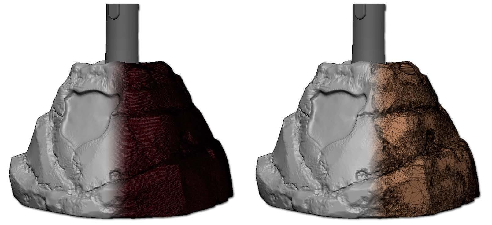 Core-3DPrint