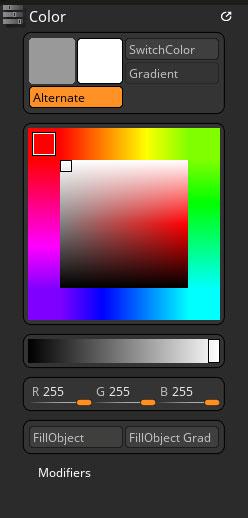 Core-Color
