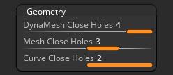 ZCore-Prefs-Geometry