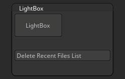 ZCore-Prefs-Lightbox