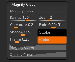 ZCore-Prefs-Magn-Glass